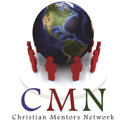 CMN-Logo