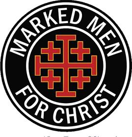 markedmenforchrist