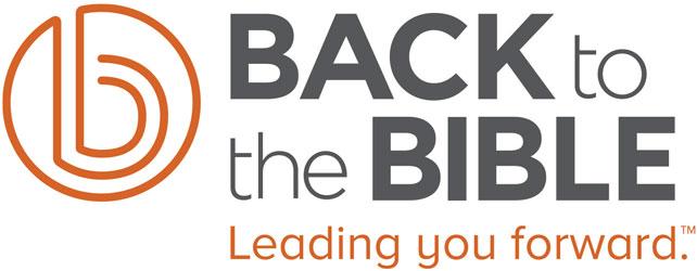BttB_logo_web